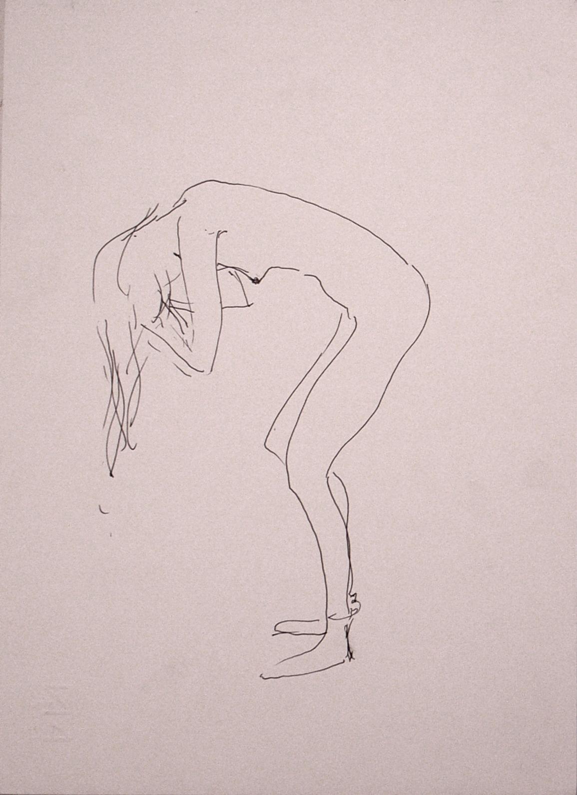 armando-prieto-perez-nudo-femminile-arte-erotica-disegno