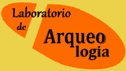 Blog del Laboratorio de Arqueología