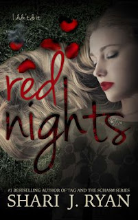 https://www.goodreads.com/book/show/24518490-red-nights?ac=1