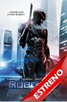Robocop (2014) Online