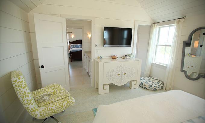 New home interior design donna elle interior design