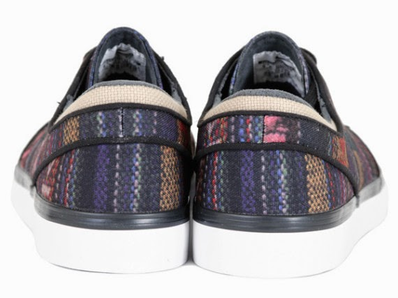 What Are The Best Shoes For Hacky Sack