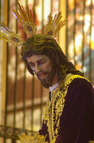 EGO SUM
