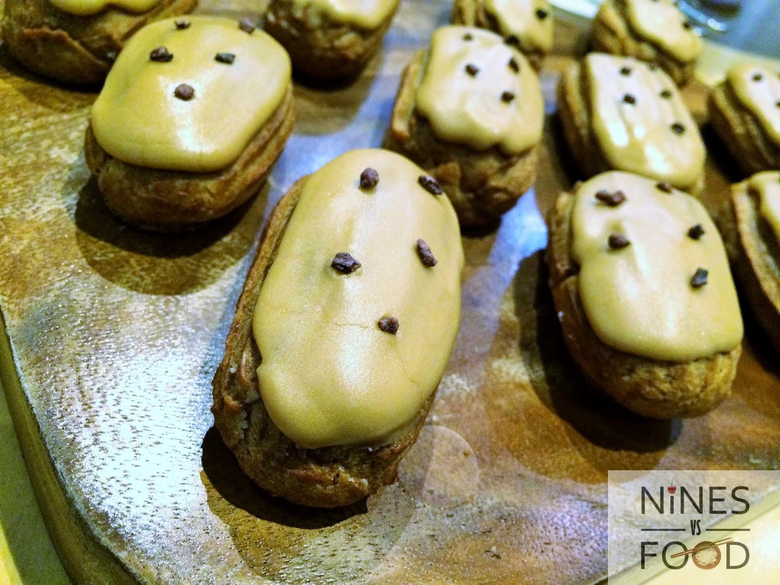 Nines vs. Food - Shine Bakery and Cafe SM Aura - 23.jpg