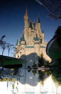 Chistes de Disney