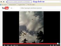 Lebih Mudah Download Youtube Dengan id.savefrom.net