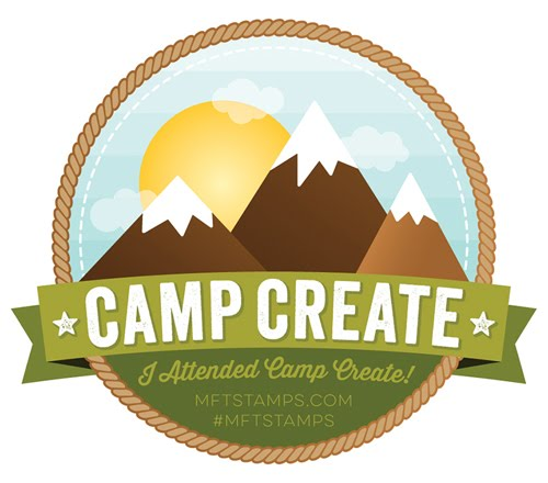MFT Camp Create