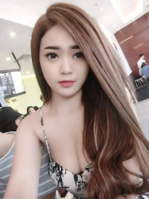HTT - Cute & Sexy model | Beautiful girl xnxx images