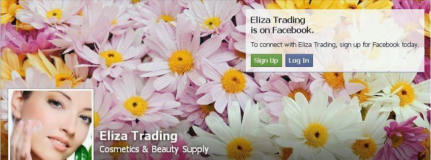 ELIZA TRADING