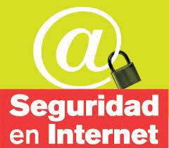 Consejos prácticos para proteger a los niños online