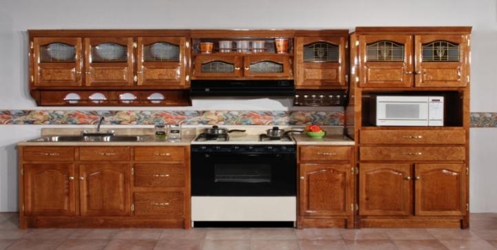 Tci1 catalogo de productos 245226 cocina integral for Catalogo de cocinas integrales de madera