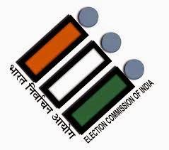 Online Voter ID Card Bihar