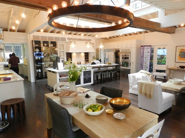 House Beautiful Kitchen of the Year Picture 1