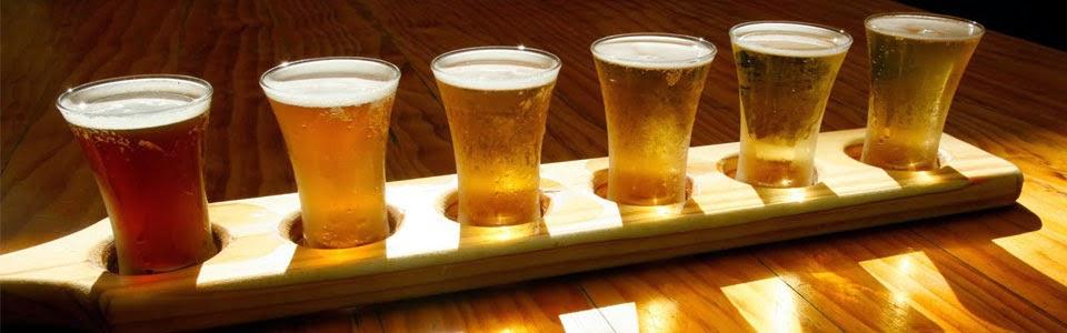 birre artigianali weekendidea