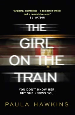 REVIEW TO COME: 4/5 Great Psychological Thriller