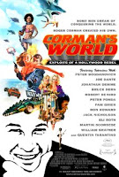 Cormans World: Exploits of a Hollywood Rebel (2011)