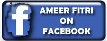 Ameer Fitri on Facebook
