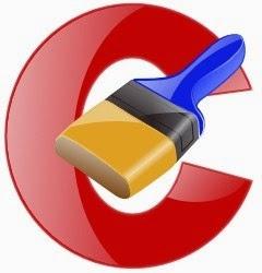 Download Gratis CCleaner Terbaru