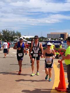 Iron Man Triathlon Miami, ity Bikes Iron Man 70.3 Triathlon