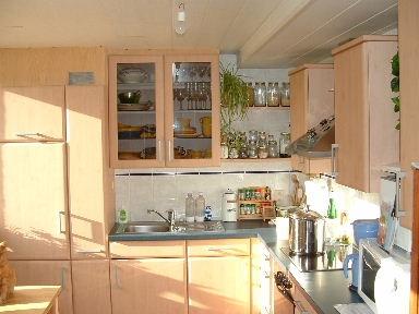 sous le ciel ardennais le relooking de ma cuisine 1 3. Black Bedroom Furniture Sets. Home Design Ideas