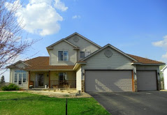 RELOCATION~WOW! 4BR/4BA/3Car w/2900+ Sq Ft!