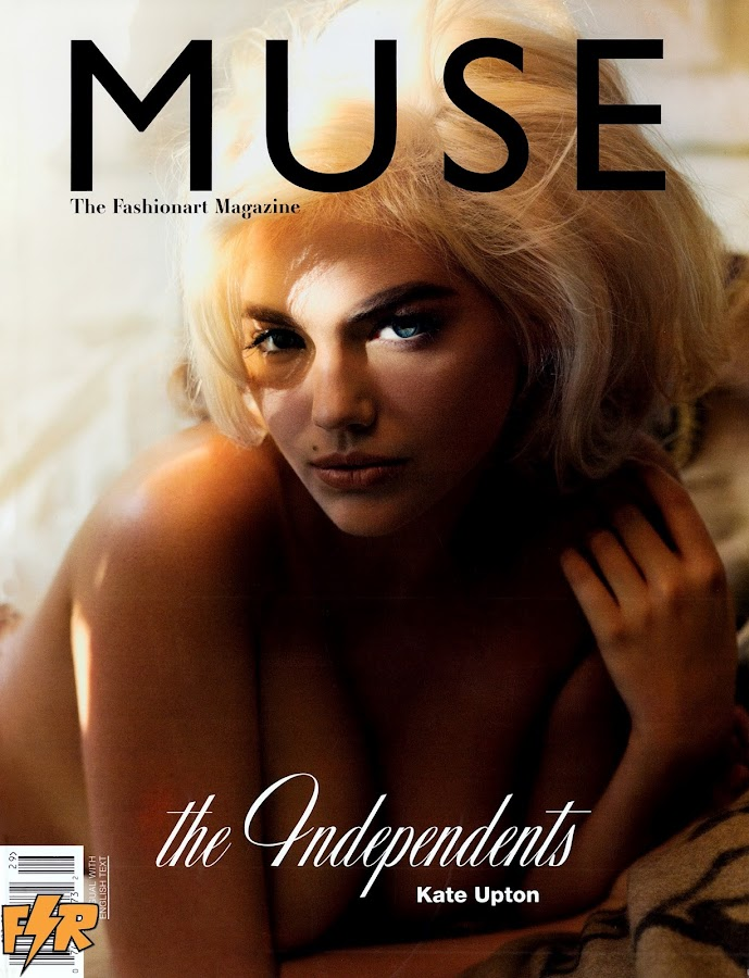 Kate-Upton-graces_the_cover_of_Muse-Magazine-Italy-2012-issue