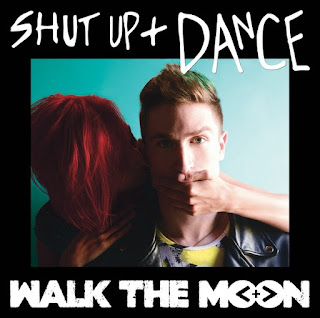 free / gratis download MP3 lagu Walk the Moon - Shut Up and Dance