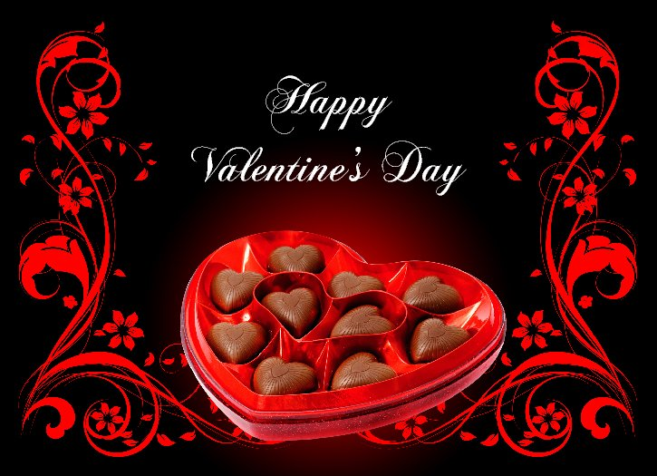 [Image: valentines-day-cards-with-chocolate.jpg]