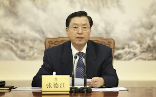 Jonathan Calls For Greater Chinese Support In The Agricultural Sector
