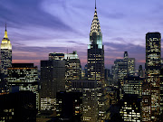 New York wallpaper. Monday, July 23, 2012 Labels: cities, wallpaper