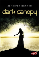 http://lielan-reads.blogspot.de/2012/07/rezension-jennifer-benkau-dark-canopy_31.html