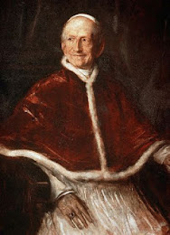 Pope Leo XIII