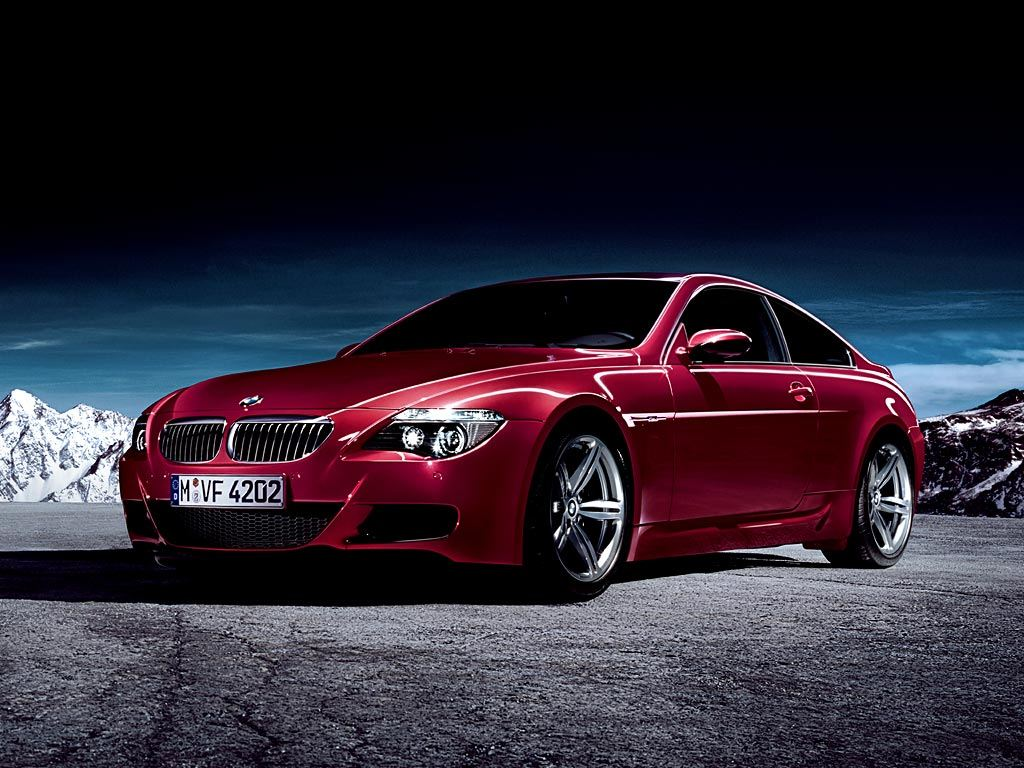 site to voitures la nouvelle bmw m6 2012. Black Bedroom Furniture Sets. Home Design Ideas