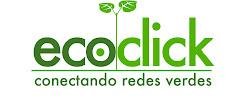 Ecoclick ReciclAndo en Caracas