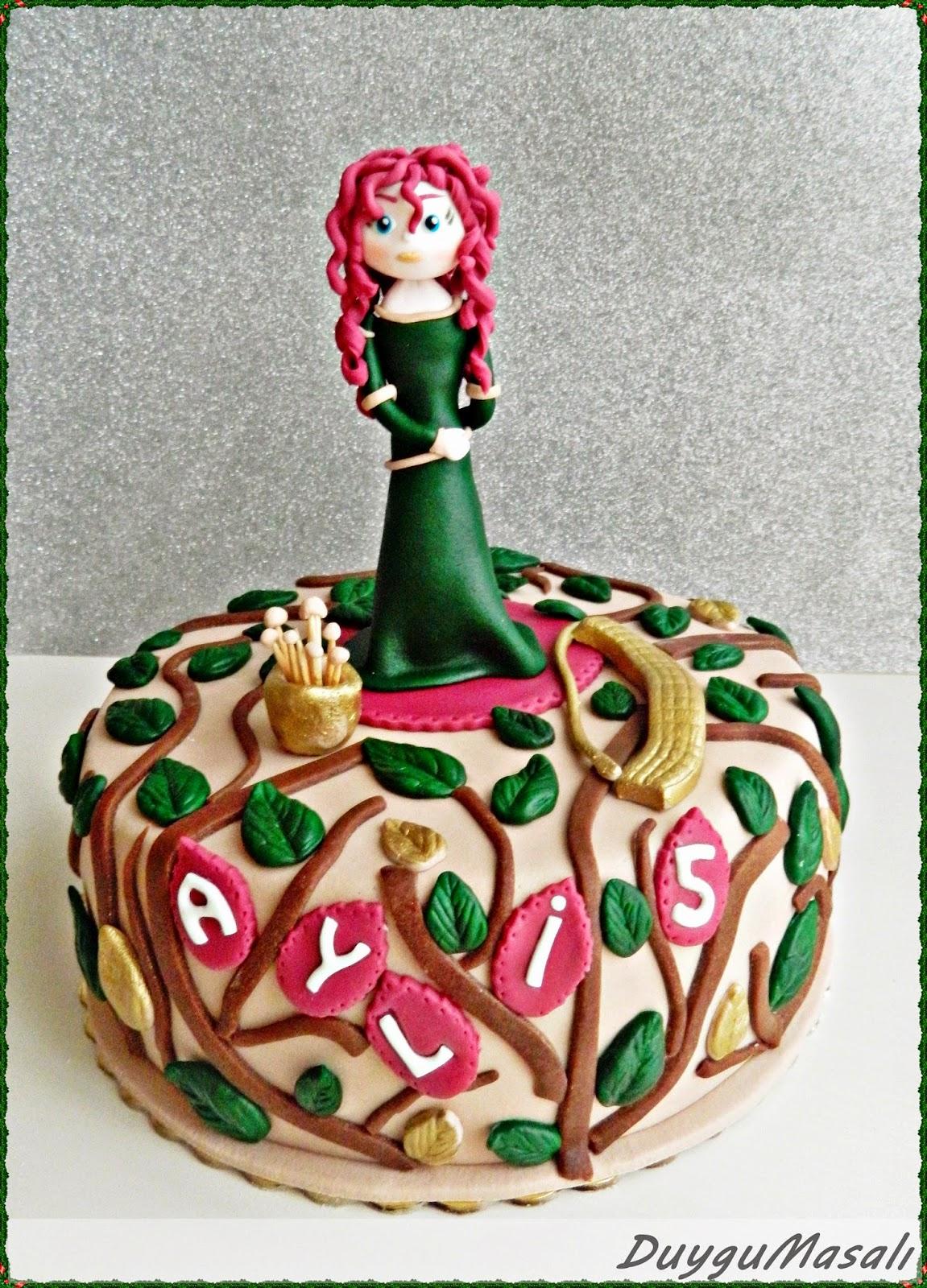 edirne prenses merida butik pasta