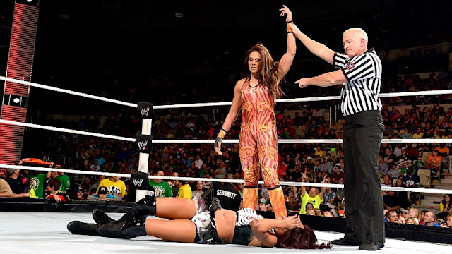 women wrestling-women of wwe wrestling-women of wrestling