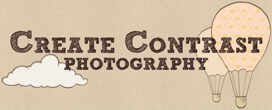 CreateContrastPhotography
