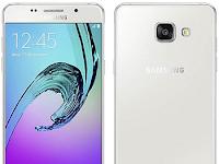 Harga Samsung Galaxy A7 (2016), Spesifikasi Kelebihan Kekurangan