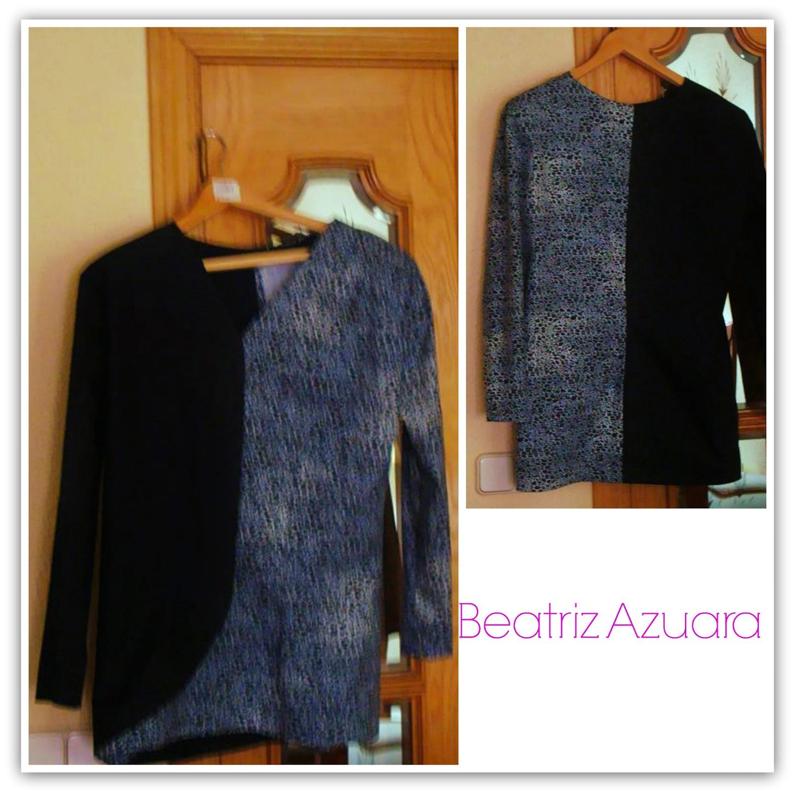 Beatriz Azuara