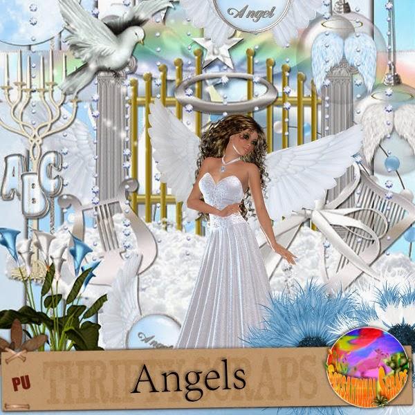 http://4.bp.blogspot.com/-6tsWQs3az8k/UvxDMGNNXKI/AAAAAAAAD4A/ZngBU9bhvZs/s1600/TW-Angels+Preview.jpg