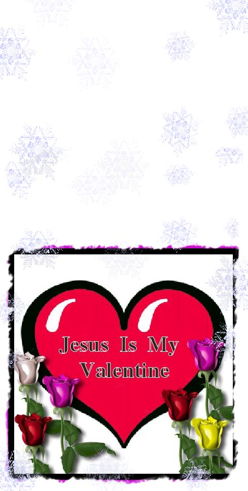 Image Result For Valentine Bible Coloring