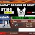 Inject Indosat Stigs Indonesia SpeedUp Qos 21Mbps Update 3 4 5 Agustus 2015