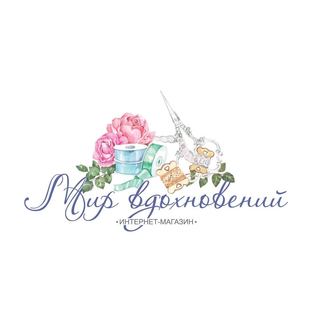 """Магазин """"Мир вдохновений"""""""
