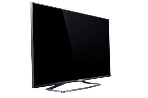 philips pfk7109 12 gute led fernseher ips 2014 test led tvs. Black Bedroom Furniture Sets. Home Design Ideas