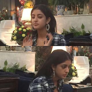 Navya Nandi (1).jpg