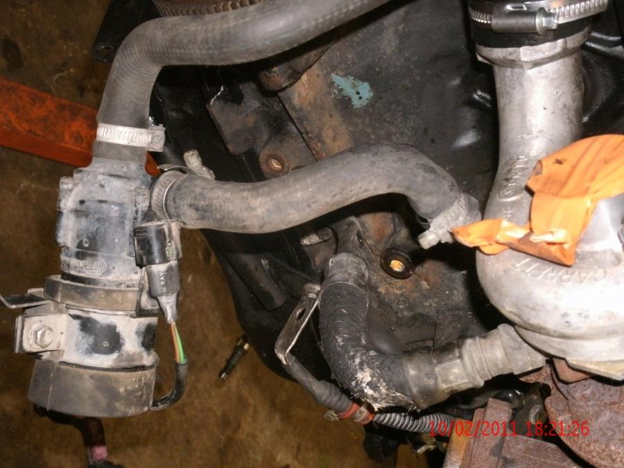 Pompe a Eau Electrique Pompe Lectrique R21 Sur