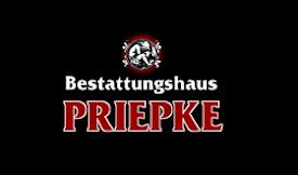 Bestattungshaus Priepke