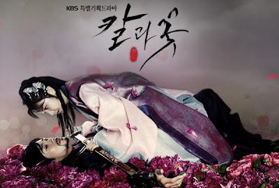 Hình Ảnh Diễn Viên Phim Sword And Flower 2013 (