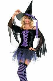 aqui podras ver disfraces bastante originales para que puedas sorprender a tus amigos en este dia tan especial como lo es el dia de halloween o tambien