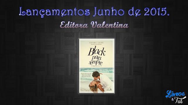 http://livrosetalgroup.blogspot.com.br/p/lancamentos-junho-de-2015-editora_87.html